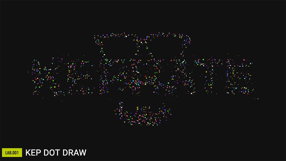 lab_draw_1000
